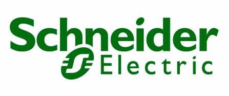 SCHNEIDER ELECTRIC Contactors, overload relays, Motor protection circuit breakers